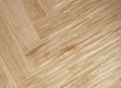ceramiche-herberia-naturalwood