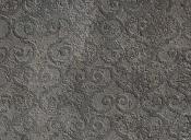 ceramiche-lafabbrica-pierresdeschateaux