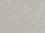 ceramiche-fiandre-concrete