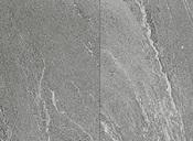 ceramiche-fiandre-pietremaximum