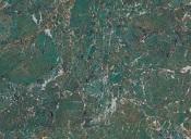 ceramiche-energieker-amazzonite