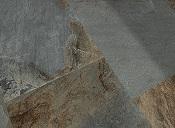 ceramiche-energieker-pennslate