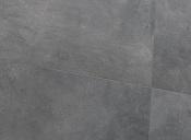ceramiche-casalgrandepadana-kerinox
