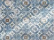ceramiche-tuscania-fruhlingdekore