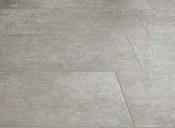 ceramiche-ilcavallino-greysoul