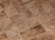 ceramiche-ilcavallino-20x20-20x40