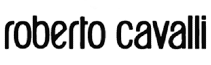 roberto-cavalli-ceramiche-logo