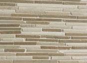 ceramiche-vitrex-pietre