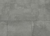 ceramiche-capri-beton