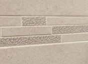 ceramiche-keraben-beauval
