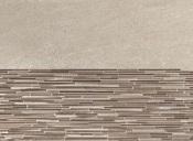 ceramiche-keraben-brancato