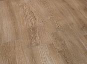 ceramiche-keraben-madeira