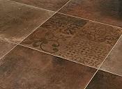 ceramiche-keraben-priorat