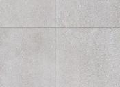 ceramiche-metropol-aliza