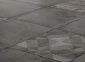 ceramiche-opera-frammenti