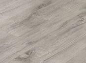 ceramiche-opera-sequoia