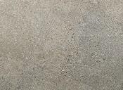 ceramiche-ariostea-astra