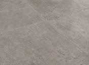ceramiche-ariostea-concrea