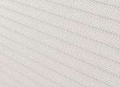 ceramiche-venisbyporcelanosa-lucarivestimento