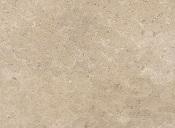 ceramiche-silceramiche-hampton