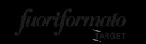 FuoriFormato_Ceramica