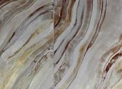 ceramiche-fuoriformato-earth