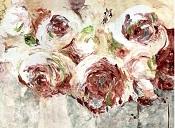 ceramiche-fuoriformato-flower