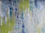 ceramiche-fuoriformato-impressionist