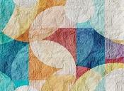 ceramiche-fuoriformato-sissi