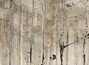 ceramiche-fuoriformato-trees