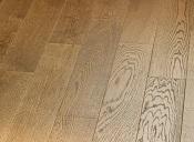 ceramiche-aliparquet-apis