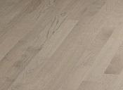 ceramiche-aliparquet-cinder