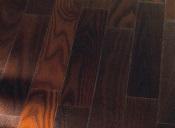 ceramiche-aliparquet-thermofrassino215