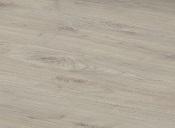 ceramiche-lithos-egger832classic