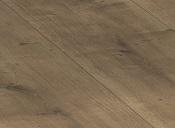 ceramiche-lithos-egger832kingsize