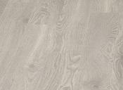 ceramiche-lithos-egger1032medium