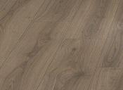 ceramiche-lithos-eggercomfort1032classic