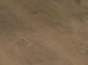 ceramiche-lithos-eggercgreenteclarge