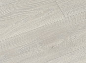 ceramiche-lithos-egger1233classic