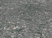 cereamiche-verde1999-retro
