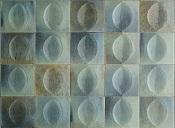 ceramiche-ragno-gleeze