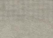 ceramiche-ragno-realstoneargent
