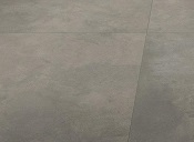 ceramiche-ragno-stratford