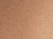 ceramiche-floorgres-earthtech