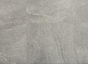 ceramiche-kerlite-blendstone