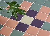 ceramiche-41zero42-pixel41