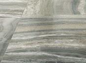 ceramiche-cerim-onyx