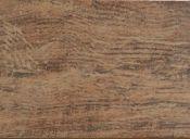 ceramiche-master-amazzonia