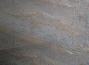 ceramiche-venisbyporcelanosa-shinerivestimento