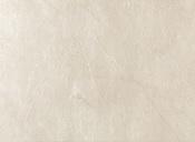 ceramiche-venisbyporcelanosa-sahararivestimento